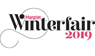 Met Vattenfall voor maar € 14,50 naar Margriet Winterfair